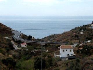 Finca/Casa Rural en venta en Itrabo, Granada (Costa Tropical)