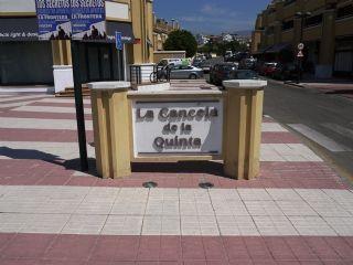 Local Comercial en venta en Marbella, Málaga (Costa del Sol)