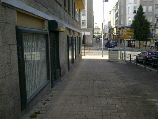 Local en Venta220 m2. local. MMINMOBILIARIA.