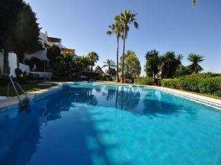 Apartamento en venta en Nueva Andalucia, Málaga (Costa del Sol)