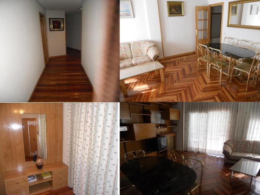 gran y bonita habitacion para chica junto museo reina sofia  (muy céntrico atocha)