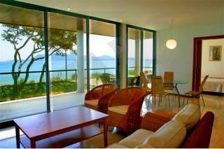 Apartamento en alquiler de vacaciones en Pollensa/Pollença, Mallorca (Balearic Islands)