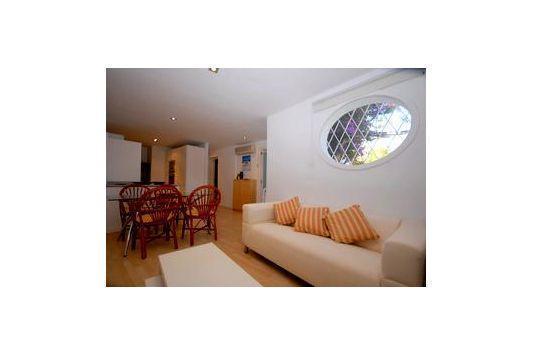 2 Dormitorio Apartamento En Venta en Cas Catala, Mallorca
