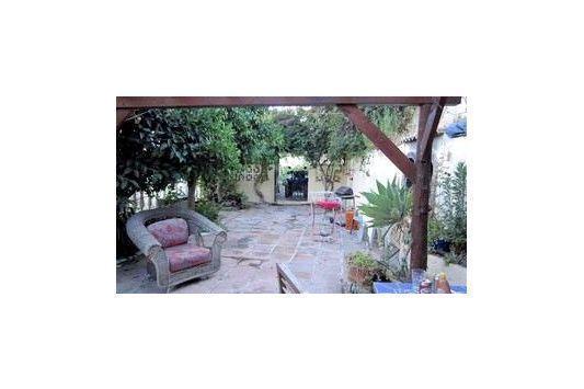 3 Dormitorio Cortijo En Venta en Otivar, Granada