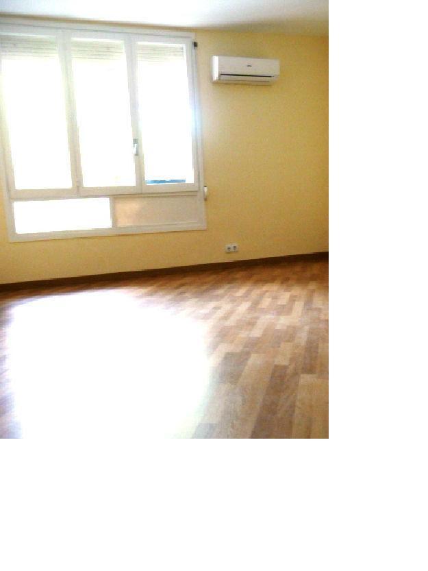 Sant cugat. 90 m, 3 dormitorios, 2 baños, reformado, a/a, calefaccion