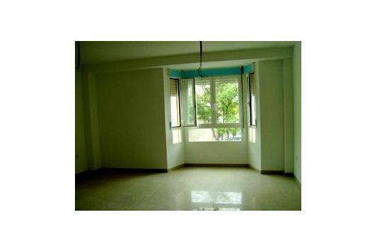 2 Dormitorio Apartamento En Alquiler en Xativa, Valencia