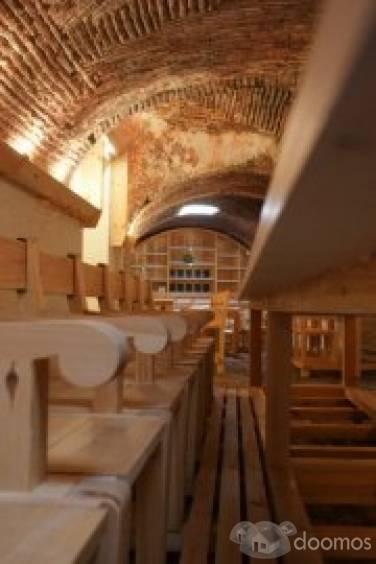 Comprar Finca rústica Salvatierra de los Barros En el pueblo de La Parra, a 5 kilometros