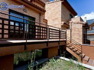 Casa en venta en Boalo (El), Madrid