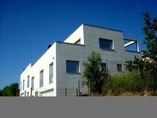 Casa en venta en Fornells de la Selva, Girona (Costa Brava)