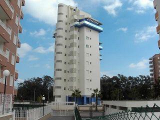 Apartamento en alquiler en Marina (La), Alicante (Costa Blanca)
