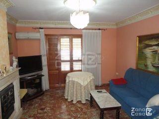 Casa en alquiler en Alzira, Valencia (Costa Valencia)