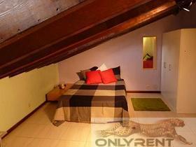 Estudio 1 dormitorios, 1 baños, 0 garajes, Reformado, en Madrid, Madrid