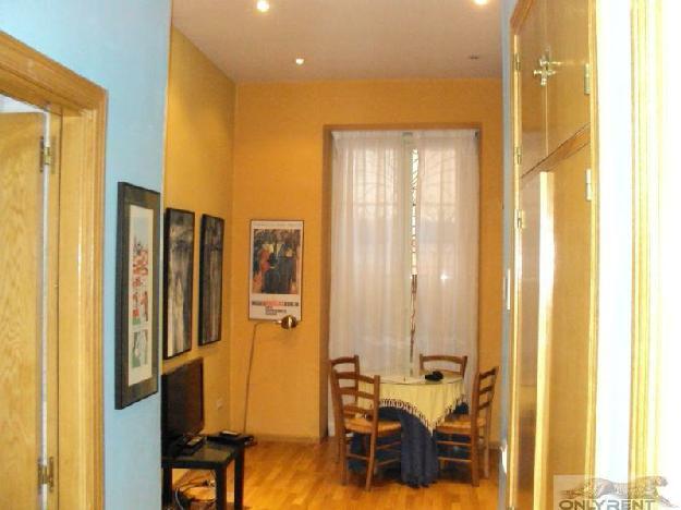 Apartamento 1 dormitorios, 1 baños, 0 garajes, Reformado, en Madrid, Madrid