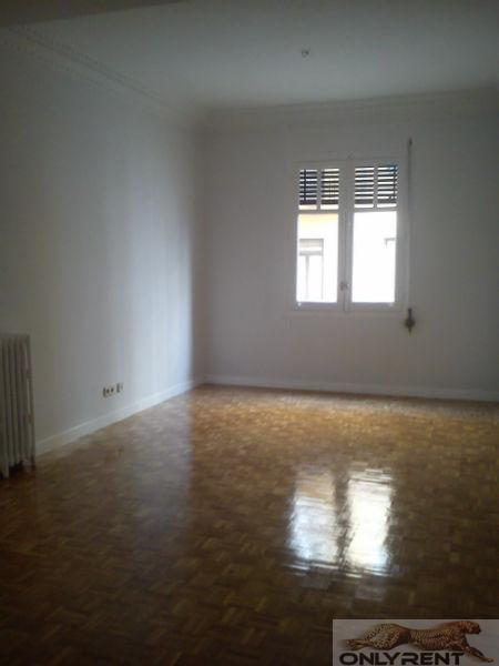 Piso 3 dormitorios, 2 baños, 0 garajes, Reformado, en Madrid, Madrid