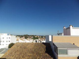 Apartamento en alquiler en Javea/Xàbia, Alicante (Costa Blanca)