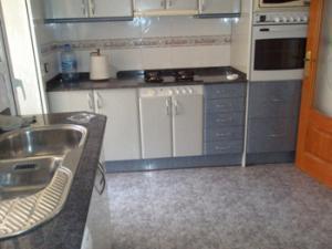 Habitación para una chica limpia Metro Ventas-El Carmen
