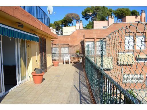 tico en venta en Lloret de Mar, Girona (Costa Brava)