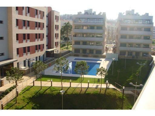 Apartamento en venta en Lloret de Mar, Girona (Costa Brava)