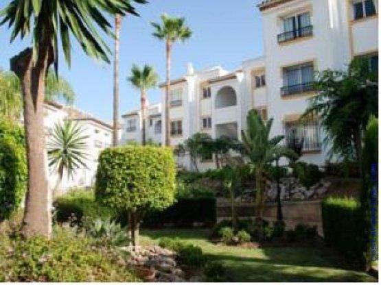 Apartamento 2 dormitorios en Mijas costa