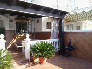 Casa en alquiler en Estepona, Málaga (Costa del Sol)