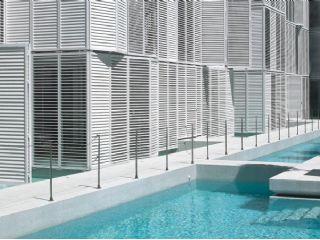 Apartamento en venta en Ibiza/Eivissa, Ibiza (Balearic Islands)