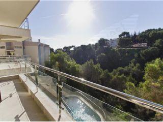 Piso en venta en Cas Catala, Mallorca (Balearic Islands)