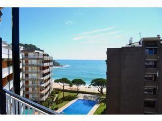 Piso en venta en Lloret de Mar, Girona (Costa Brava)
