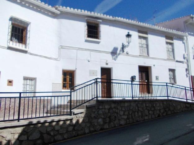 Casa en venta en Riogordo, Málaga (Costa del Sol)