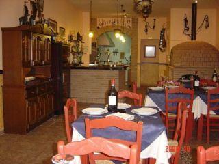 Bar/Restaurante en alquiler en Estepona, Málaga (Costa del Sol)