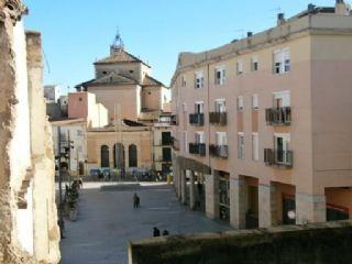 Finca/Casa Rural en venta en Vilanova i la Geltrú, Barcelona (Costa Maresme)