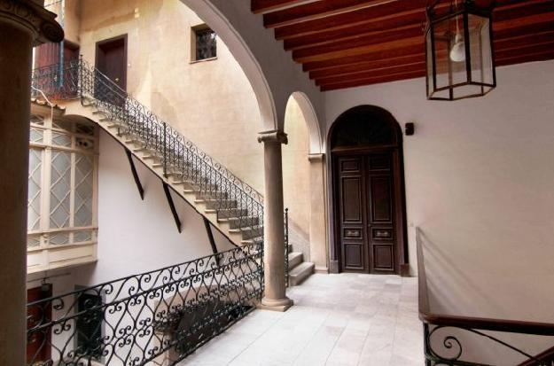 Chalet en venta en Son Vida, Mallorca (Balearic Islands)