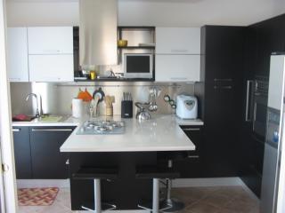 Apartamento : 8/10 personas - rimini  rimini (provincia de)  emilia-romana  italia