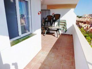 Apartamento en venta en Riviera del Sol, Málaga (Costa del Sol)