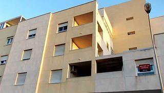 Apartamento en venta en Ejido (El), Almería (Costa Almería)