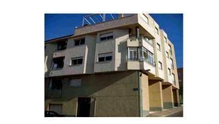 Apartamento en venta en Torreagüera, Murcia (Costa Cálida)