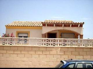 Chalet en venta en Polop, Alicante (Costa Blanca)