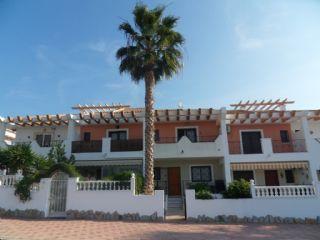 Apartamento en venta en Rojales, Alicante (Costa Blanca)
