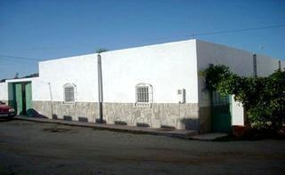 Finca/Casa Rural en venta en Mojácar, Almería (Costa Almería)