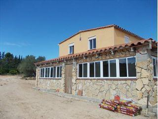Finca/Casa Rural en venta en Amposta, Tarragona (Costa Dorada)
