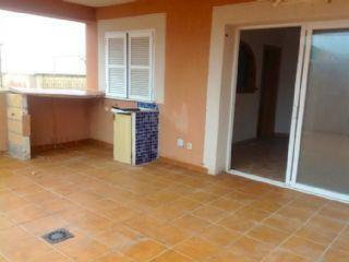 Apartamento en venta en Andratx, Mallorca (Balearic Islands)