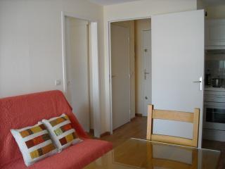 Apartamento : 2/3 personas - junto al mar - villers sur mer  calvados  baja normandia  francia