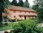 Casa rural : 20/30 personas - la bresse hohneck  vosgos  lorena  francia