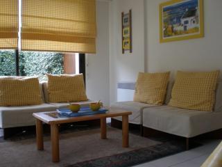 Casa : 4/4 personas - junto al mar - quiberon  peninsula de quiberon  morbihan  bretana  francia