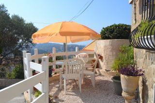 Casa rural : 3/4 personas - vistas a mar - toulon  provenza-alpes-costa azul  francia