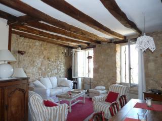 Casa rural : 5/6 personas - belves  dordona  aquitania  francia