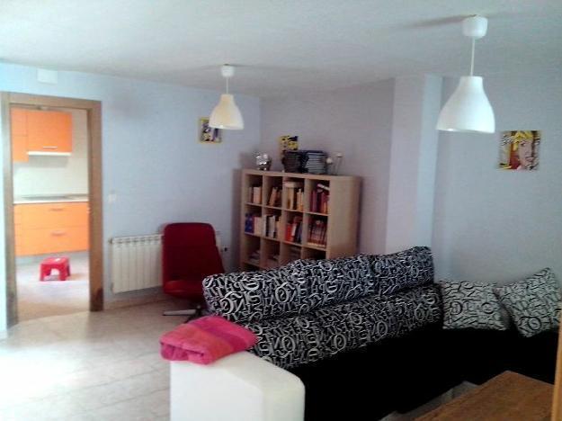 Casa en Alquiler en Cenes de la Vega (GRANADA) 500 euros