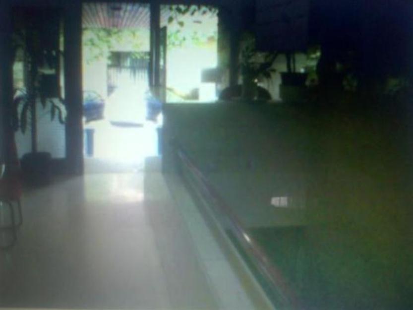 Venta / alquiler exclusiva oficina 95m² en Edificio Barragán. Torrejón de Ardoz
