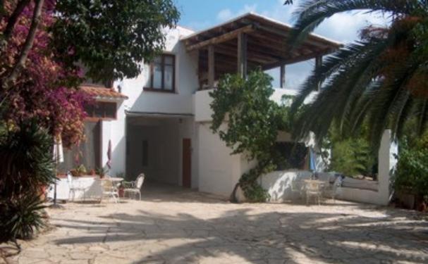 Casa Galià