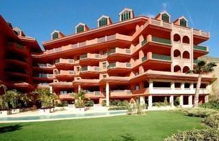Apartamento en venta en Higueron (El), Córdoba
