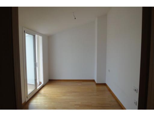 Dúplex 1 habitación - Terrassa - Terrassa